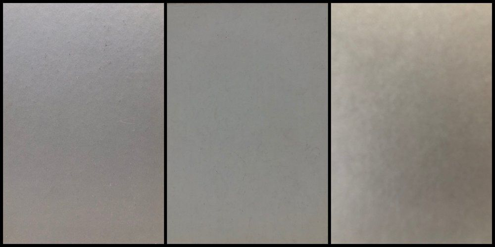 0A8F7F85-38F5-4139-884A-3838CEAFC5D7.jpeg