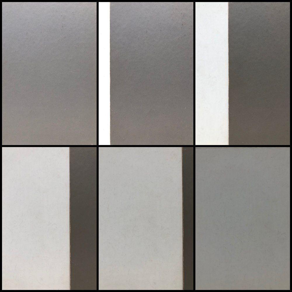 0F5026A4-B829-476D-80D2-D59266A84420.jpeg