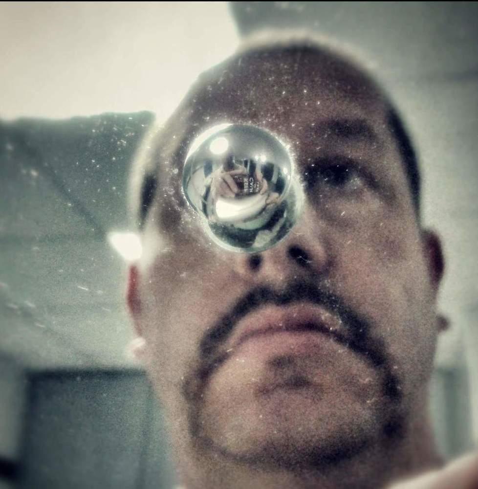 2012 Movember.jpg