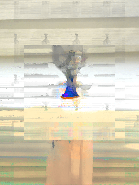 2B4669CE-E4B9-4797-8B9E-1678A89EA26A.png