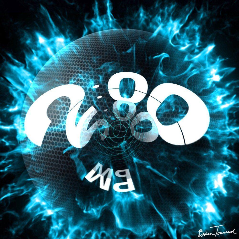 326EE418-365F-4927-8771-9BE27F11D754.jpeg