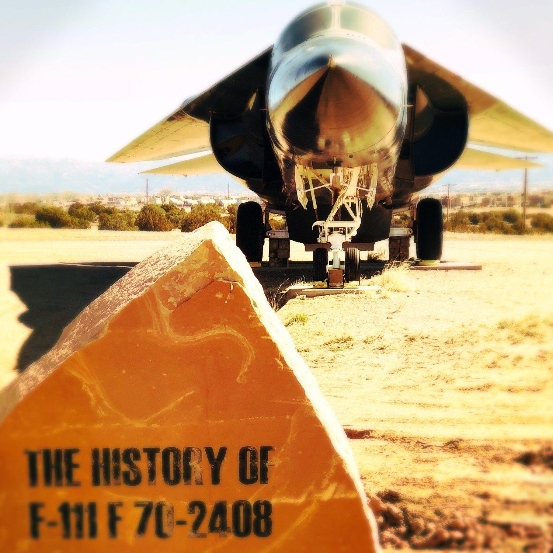 43137C89-808A-4F1F-B5AE-8543B34BB1F6.jpeg