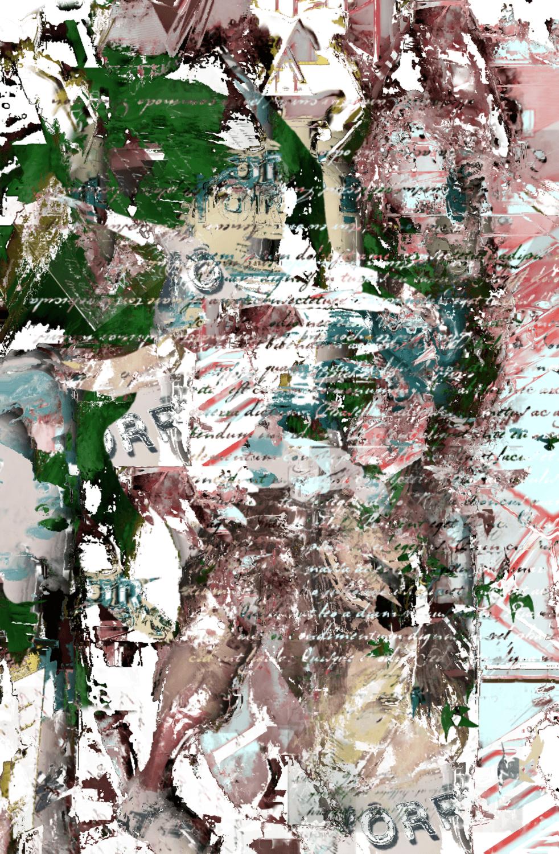 9851E443-DA87-4F5F-AA4B-82C620573C55.png