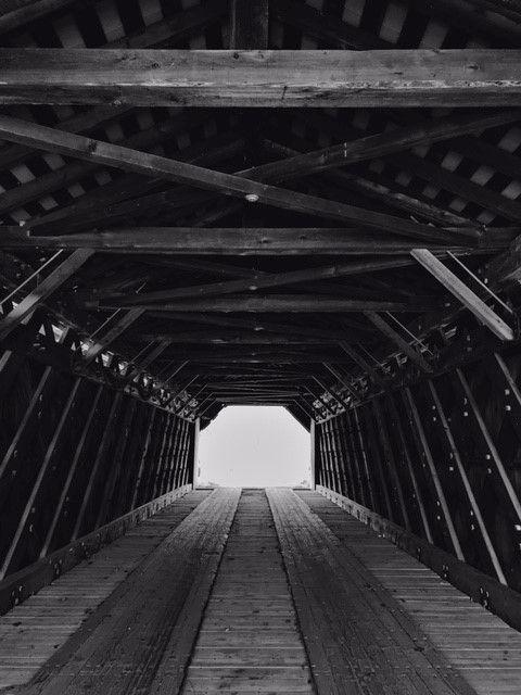 Bridge Inside.jpg