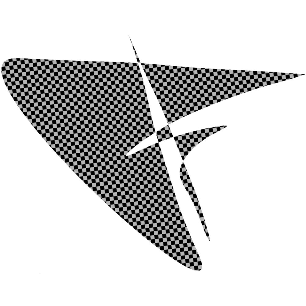 C0DD224A-E307-4C09-ADFA-C7B16B45BD60.png