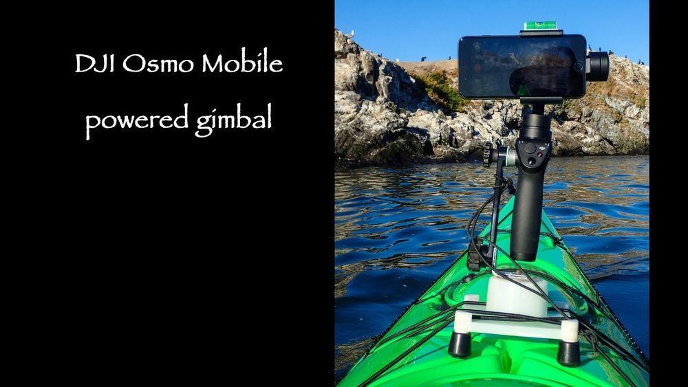 DJI Osmo Mobile.jpg