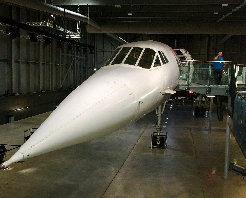 F153EDEB-E630-46FA-85AF-A300A8B87A26.jpeg
