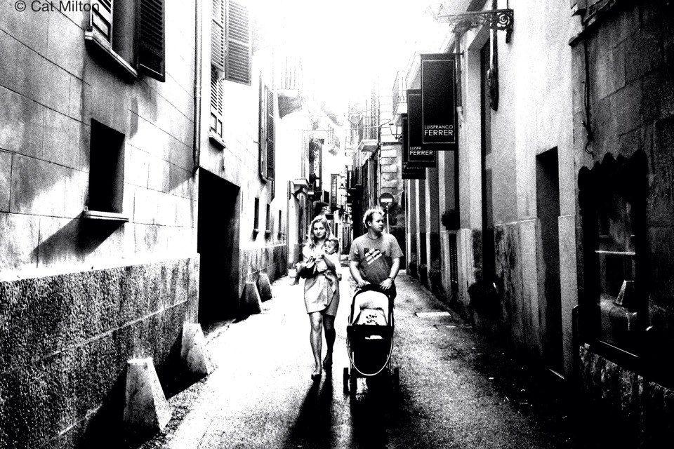 First ever street photo.jpg
