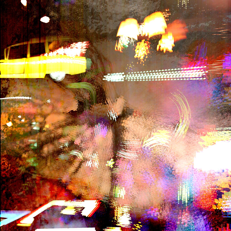 fotoda - 2020-05-26T185935.469.png