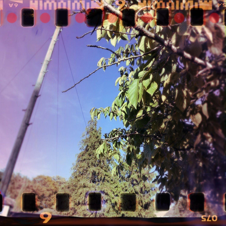 HipstamaticPhoto-590257781.356362.jpg