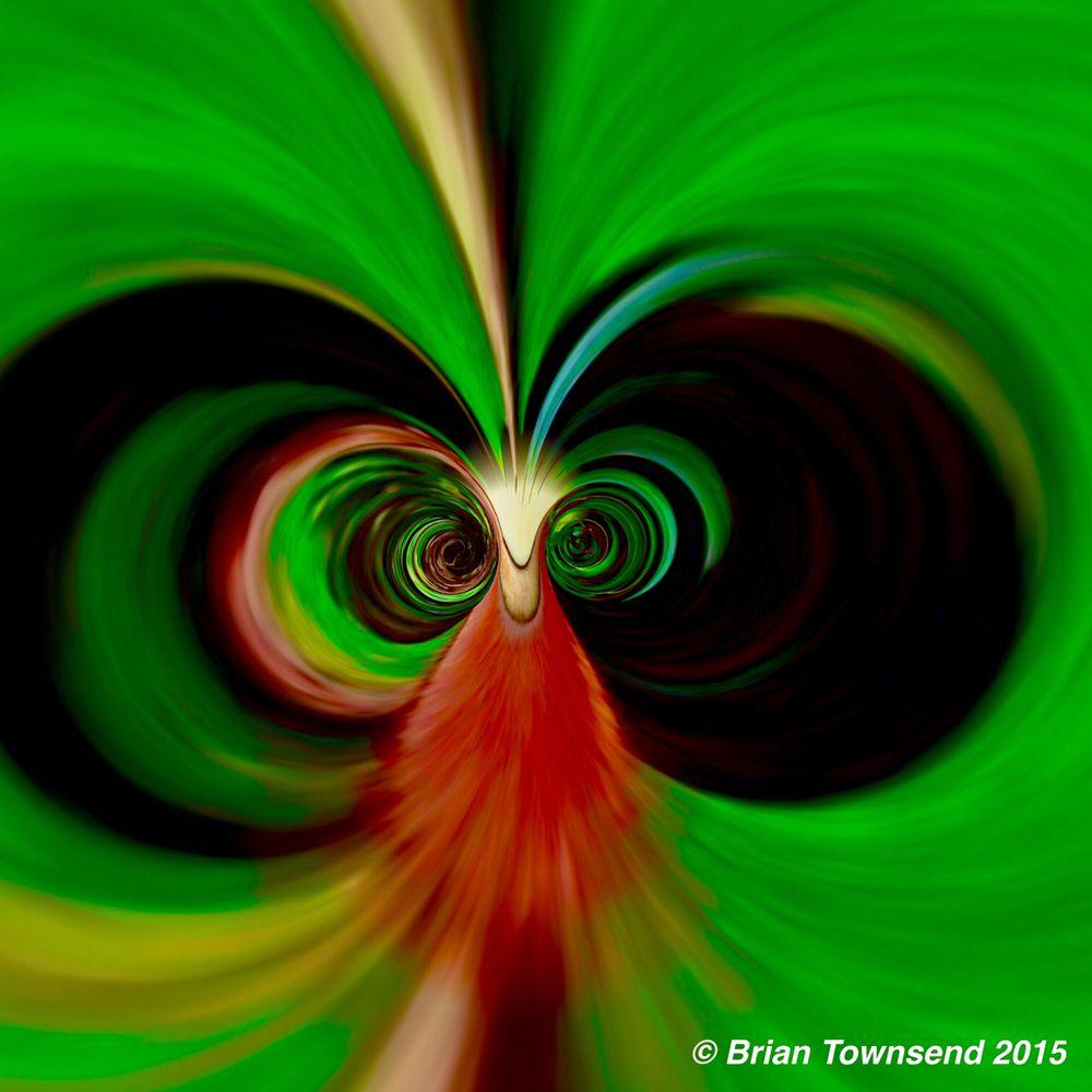 ImageUploadedByMobiTog1445600886.616064.jpg