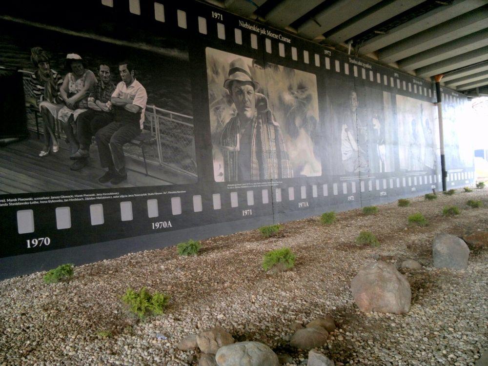 movie mural.jpg
