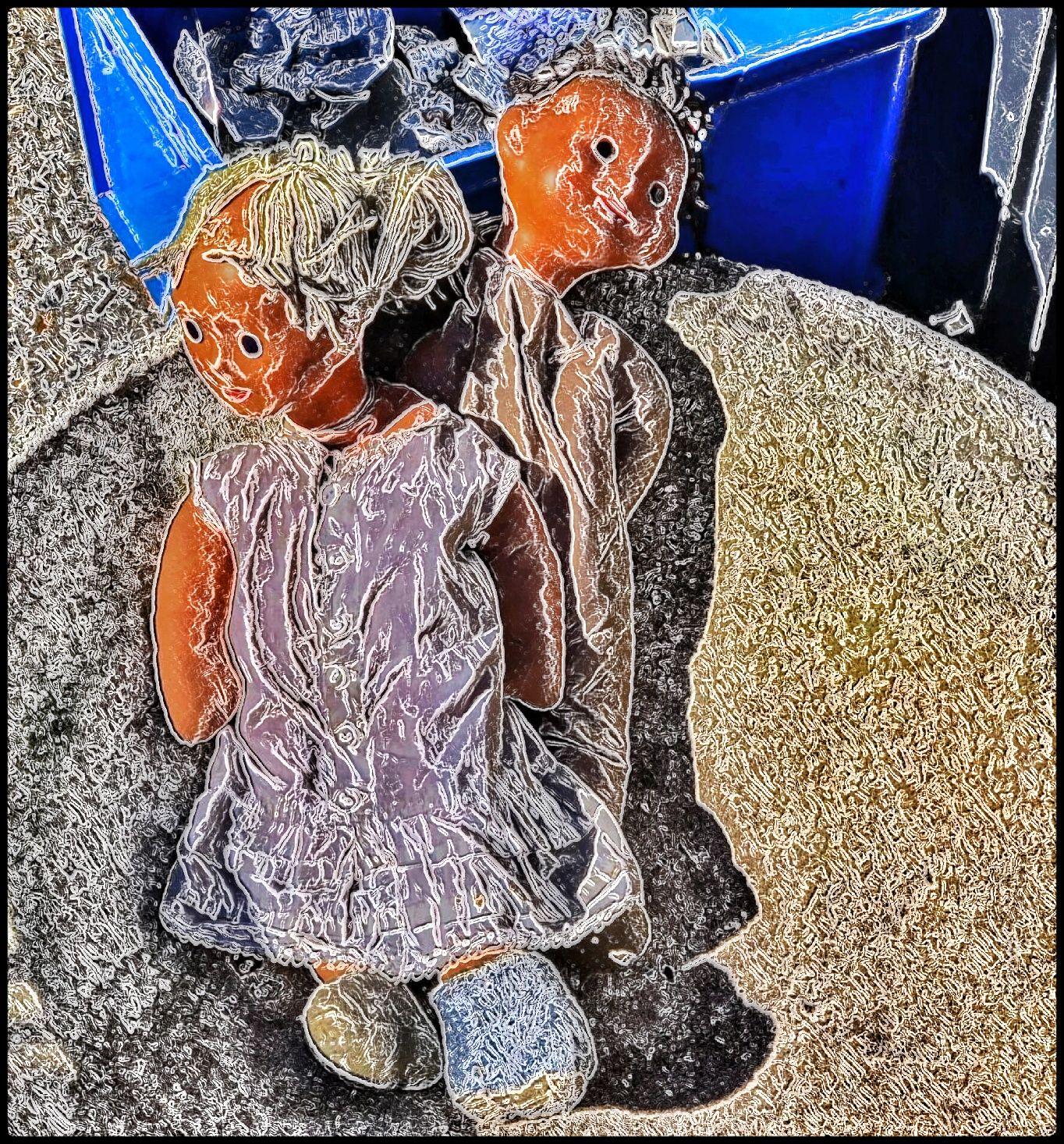 PaperCamera2019-10-10-22-04-02-01.jpeg