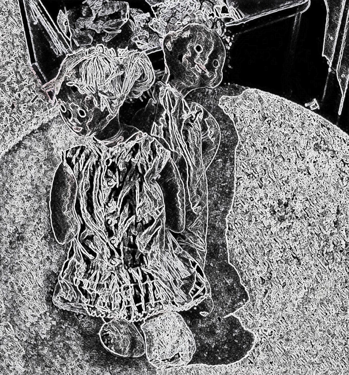 PaperCamera2019-10-10-22-04-02.jpg