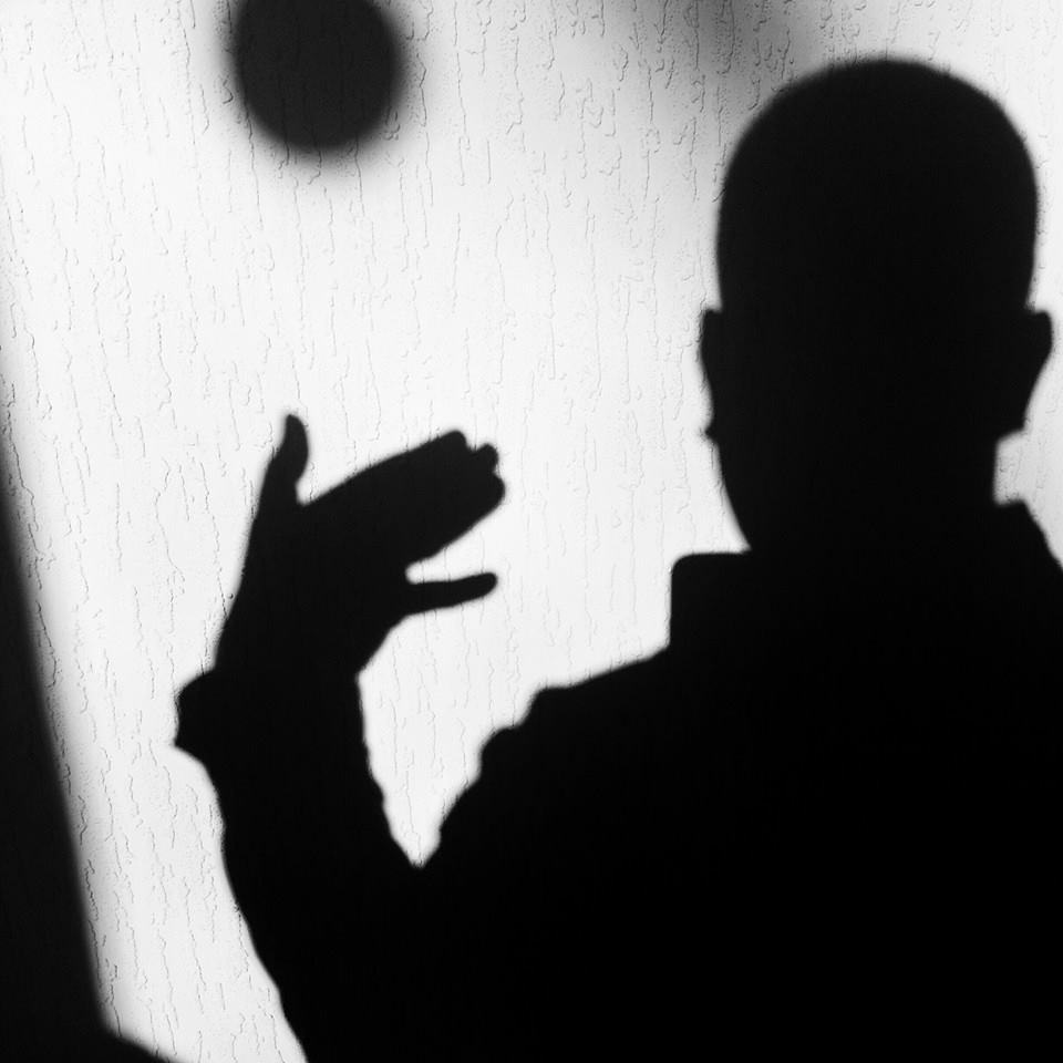 shadow selfie.jpg