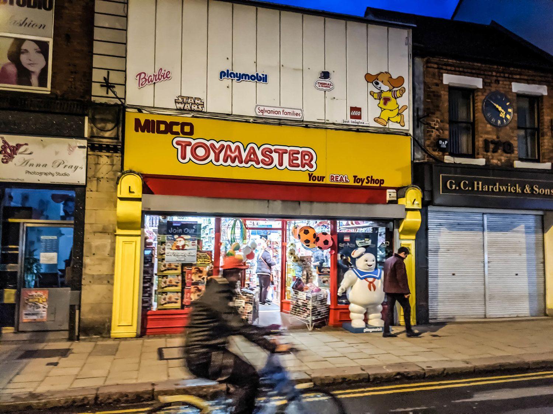 toymaster.jpg
