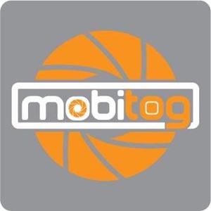 mobitog.com